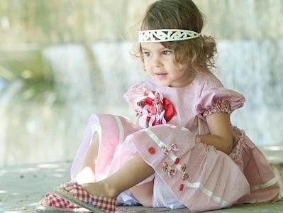 franshiza-kids-couture-3.jpg