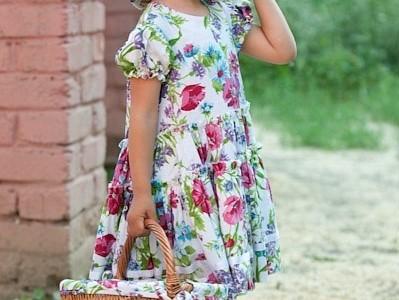 franshiza-kids-couture.jpg