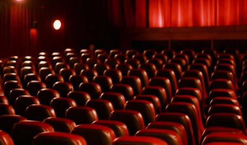 franshiza-kinoteatr-zhovten.jpg