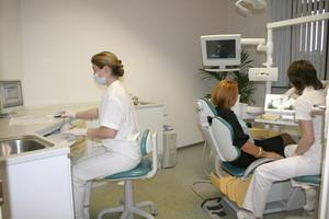 franshiza-klinika-zablockogo-3.jpg
