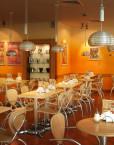 franshiza-kofe-hauz-1.jpeg