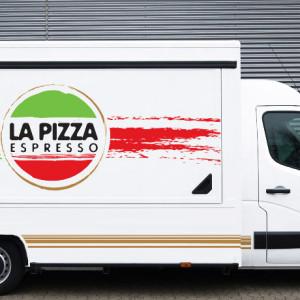 franshiza-la-pizza-espresso-1.jpg