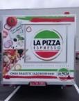 franshiza-la-pizza-espresso-2.jpg