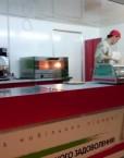 franshiza-la-pizza-espresso-3.jpg