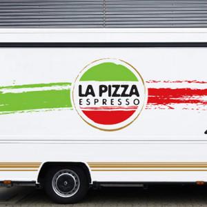 franshiza-la-pizza-espresso.jpg