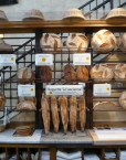 franshiza-le-pain-quotidien-2.jpg
