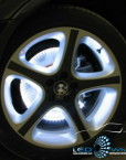 franshiza-led-wheels-3.jpg