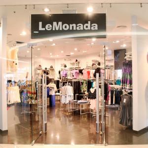 franshiza-lemonada-1.jpg