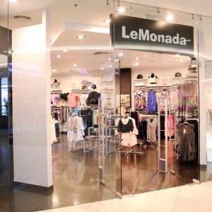 franshiza-lemonada.jpg
