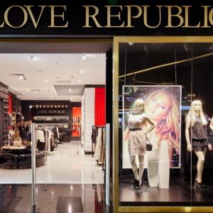 franshiza-love-republic-1.jpg
