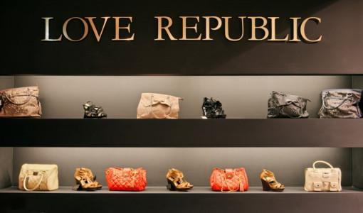franshiza-love-republic-2.jpg