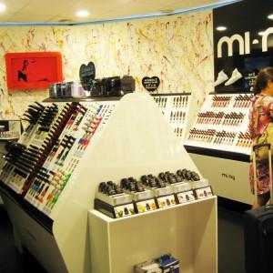 franshiza-mi-ny-cosmetics-1.jpg