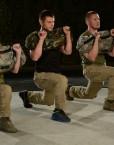 franshiza-military-fitness-2.jpg