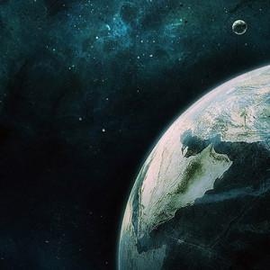 franshiza-mobi-space.jpg