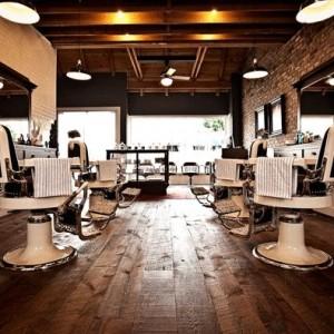 franshiza-mr-galkin-barbershop-1.jpg