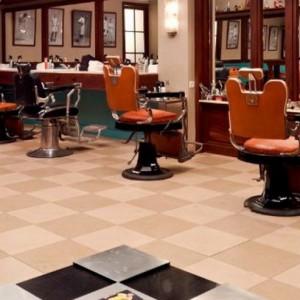 franshiza-mr-galkin-barbershop.jpg