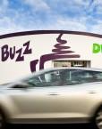 franshiza-muzz-buzz.jpg