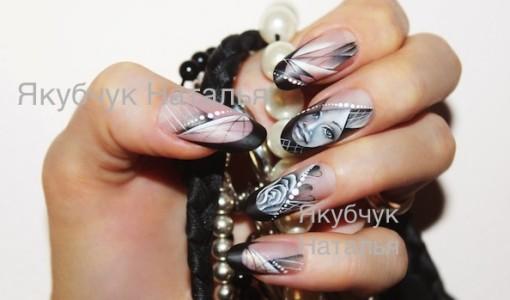franshiza-nail-design-3.jpg