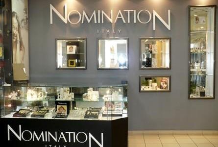 franshiza-nomination-2.jpg
