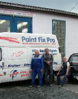 franshiza-paint-fix-pro-2.jpg