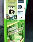 franshiza-panda-mat-1.jpg
