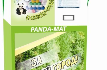 franshiza-panda-mat-2.jpg