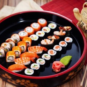 franshiza-planeta-sushi-1.jpg