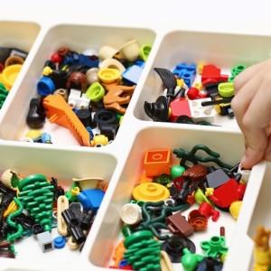 franshiza-puzzle-muzzle.jpg