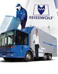 franshiza-reisswolf-2.jpg