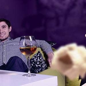franshiza-relax-cinema.jpg