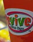 franshiza-revive-juice-bars-1.jpg