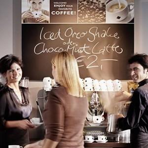 franshiza-rioba-coffee.jpg