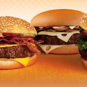 franshiza-royal-burger.jpg