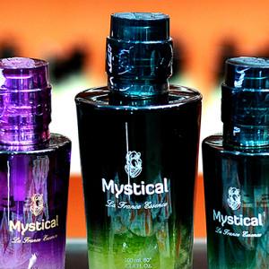 franshiza-s-parfum.jpg