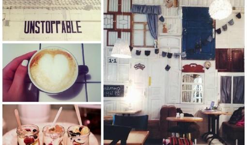 franshiza-samoe-dobroe-cafe-2.jpg