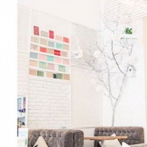 franshiza-samoe-dobroe-cafe.jpg