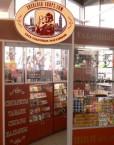 franshiza-sherlock-shops-com-2.jpg
