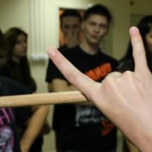 franshiza-shkola-roka.jpg
