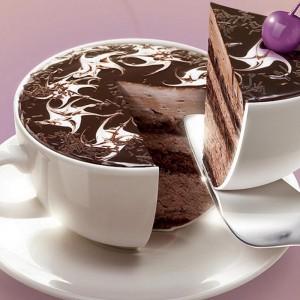 franshiza-shokoladnica-1.jpg