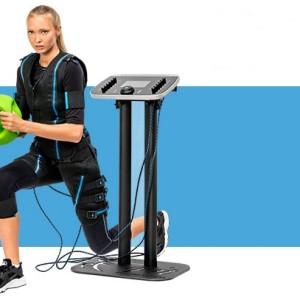 franshiza-si-fitness.jpg