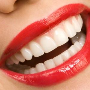 franshiza-smileup-1.jpg