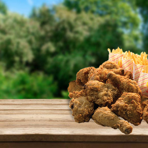 franshiza-southern-fried-chicken.jpg