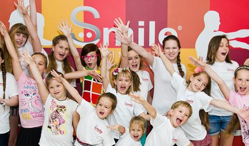 franshiza-studiya-iskusstv-smile.jpg