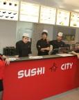 franshiza-sushi-city-1.jpg
