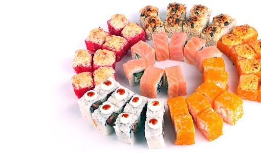 franshiza-sushi-city.jpg