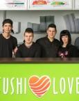 franshiza-sushi-love-1.jpg
