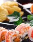 franshiza-sushi-love.jpg