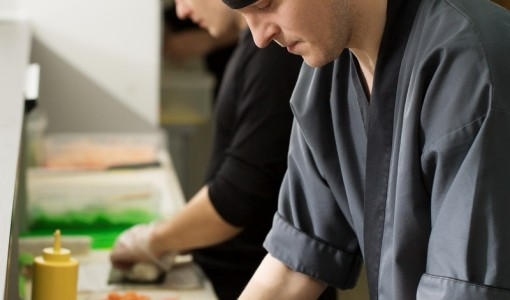 franshiza-sushi-love-2.jpg