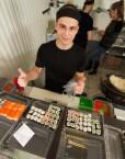 franshiza-sushi-love-3.jpg