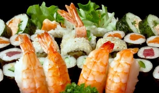franshiza-sushi-room.jpg